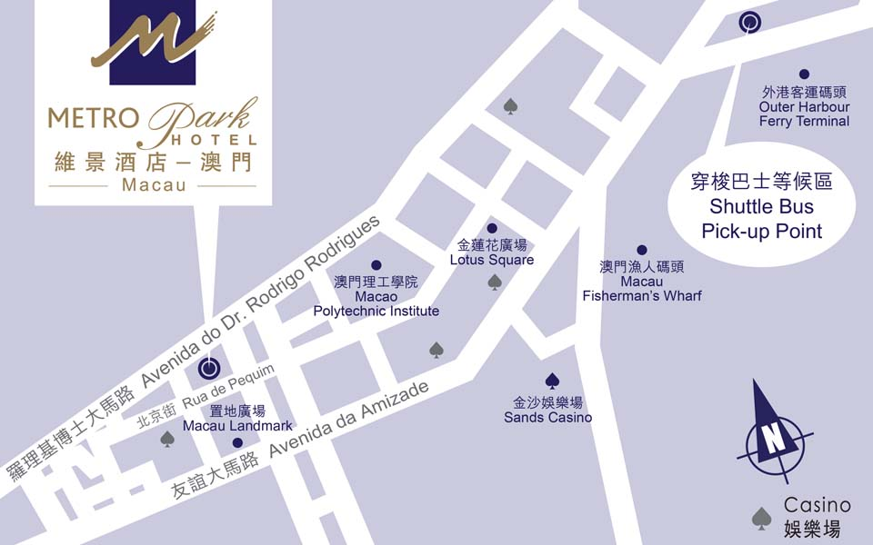 Location Metropark Hotel Macau on suzhou hotel map, hong kong hotel map, ningxia hotel map, mumbai hotel map, seattle hotel map, geneva hotel map, houston hotel map, papua new guinea hotel map, istanbul hotel map, san jose hotel map, grenada hotel map, cabo san lucas map, singapore hotel map, atlanta hotel map, new york city hotel map, orlando hotel map, goa hotel map, miami hotel map, penang hotel map, martinique hotel map,